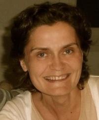 Cécile Flayol